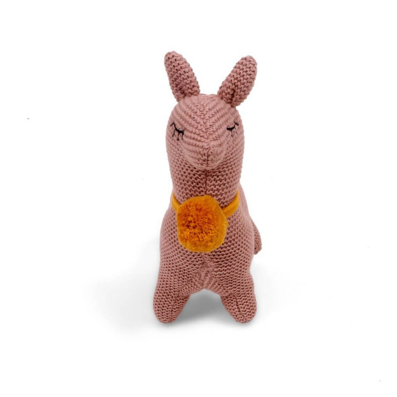 Toy - Sweet Llama-HOME ACCESSORIES-PropShop24.com