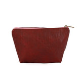 Pouch - Cherry Girl-FASHION-PropShop24.com