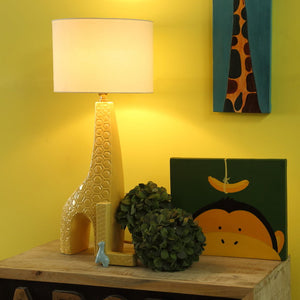 Giffy The Giraffe Lamp-HOME ACCESSORIES-PropShop24.com