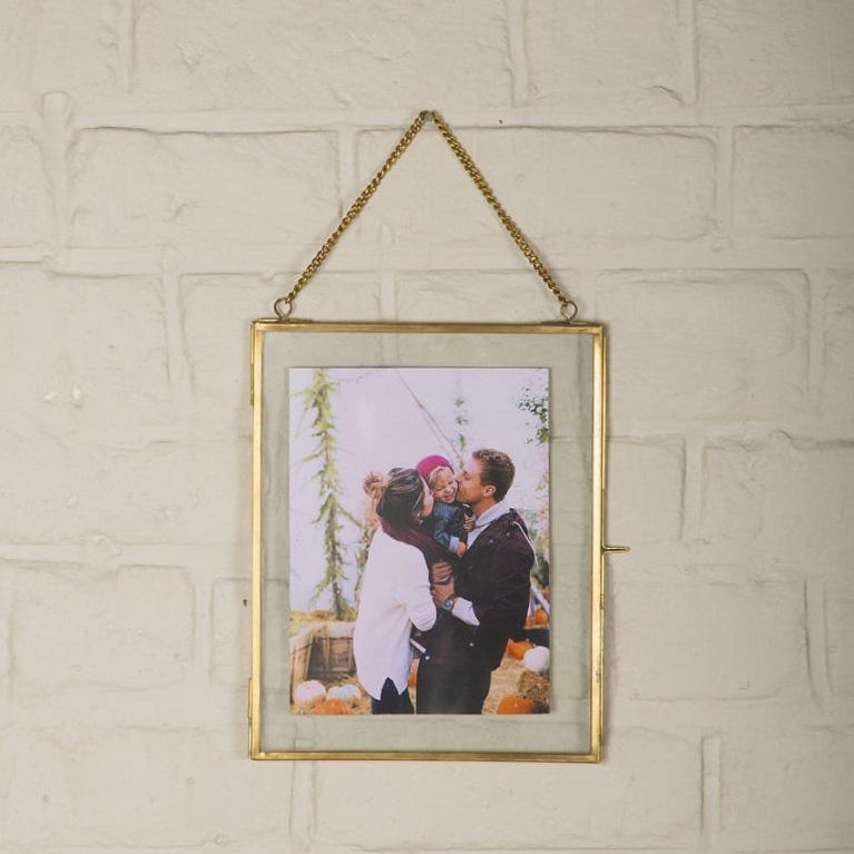 Frame-Glass Photo-HOME ACCESSORIES-PropShop24.com