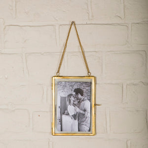 Frame-Open Me Photo-HOME ACCESSORIES-PropShop24.com