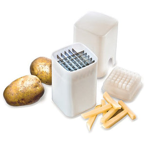 Potato Chipper-DINING + KITCHEN-PropShop24.com