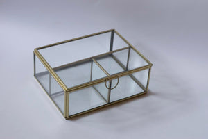 Prism Box Rectangle-HOME-PropShop24.com