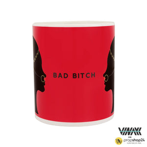 Coffee Mug - Bad-Home-PropShop24.com