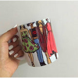 Coffee Mug - Fashion - propshop-24 - 1