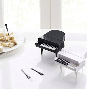 Fruit Fork - Piano-DINING + KITCHEN-PropShop24.com