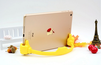 Hand-Shaped Mobile Or Tablet Stand-GADGET ACCESSORIES-PropShop24.com