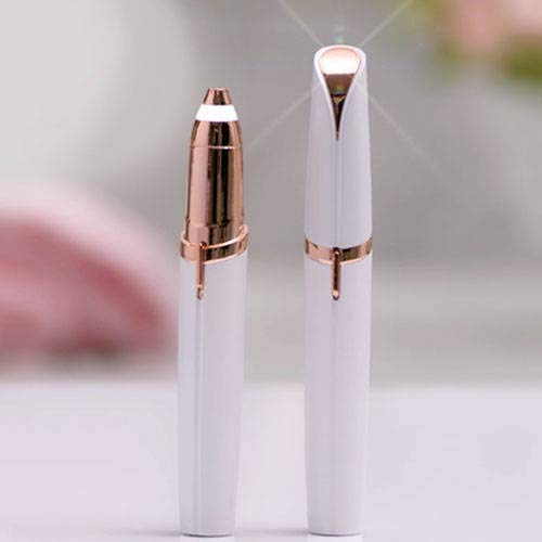 Eyebrow Trimmer Pen-WOMEN-PropShop24.com