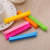 Bag Clips - Set of 18 - Multicolour-DINING + KITCHEN-PropShop24.com