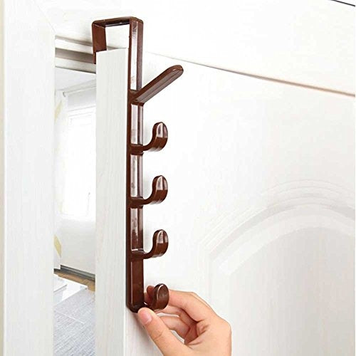 Door Hook-HOME ACCESSORIES-PropShop24.com
