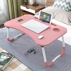 Foldable Desk-HOME ACCESSORIES-PropShop24.com