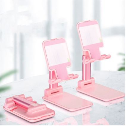 Foldable Desk Phone Holder-GADGET ACCESSORIES-PropShop24.com