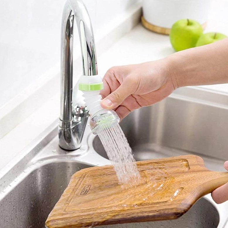 Adjustable Faucet-DINING + KITCHEN-PropShop24.com