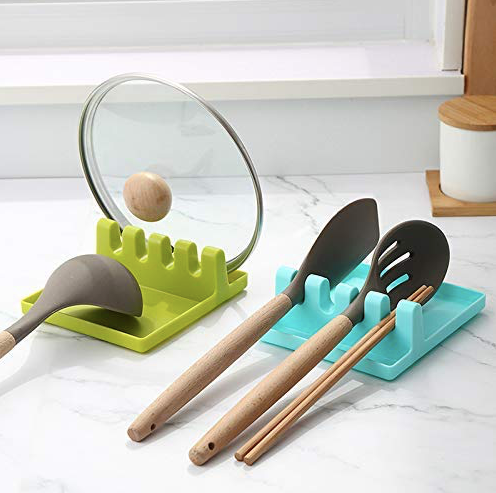 Cutlery And Lid Rest-ORGANIZERS + STORAGE-PropShop24.com