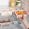 Adjustable Fridge Tray - Assorted-ORGANIZERS + STORAGE-PropShop24.com