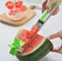 Watermelon Cutter - Stainless Steel