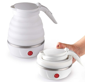 Foldable Electric Kettle-DINING + KITCHEN-PropShop24.com