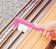 2-In-1 Cleaning Brush - Assorted