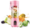 Portable Juicer-DINING + KITCHEN-PropShop24.com
