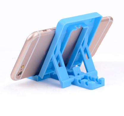 Mini Phone And Tablet Holder-GADGET ACCESSORIES-PropShop24.com