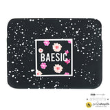 Laptop Sleeve - Baesic Floral - propshop-24 - 4
