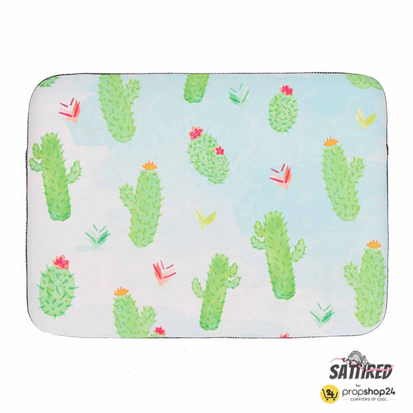 Laptop Sleeve - Cacti - propshop-24 - 1