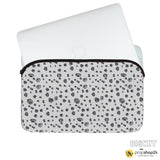 Laptop Sleeve - Fan Boy - propshop-24 - 3