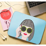 Laptop Sleeve - Future So Bright - propshop-24 - 1