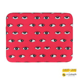 Laptop Sleeve - I See You - propshop-24 - 2