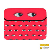 Laptop Sleeve - I See You - propshop-24 - 1