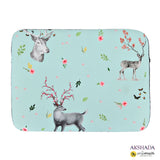 Laptop Sleeve - Oh Deer - propshop-24 - 1