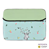 Laptop Sleeve - Oh Deer - propshop-24 - 3