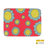 Laptop Sleeve - Spring Coral - propshop-24 - 1