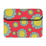 Laptop Sleeve - Spring Coral - propshop-24 - 2