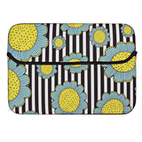 Laptop Sleeve - Spring Stripes - propshop-24 - 2