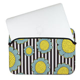 Laptop Sleeve - Spring Stripes - propshop-24 - 3