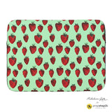 Laptop Sleeve - Strawberry - propshop-24