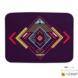 Laptop Sleeve - Tribal-Gadgets-PropShop24.com