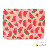 Laptop Sleeve - Watermelon - propshop-24 - 2