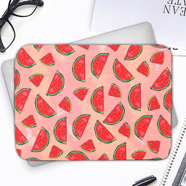 Laptop Sleeve - Watermelon - propshop-24 - 1