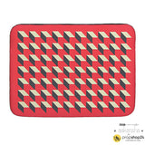 Laptop Sleeve - Cubes - propshop-24 - 3
