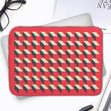 Laptop Sleeve - Cubes - propshop-24 - 1