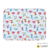 Laptop Sleeve - Cats - propshop-24 - 1