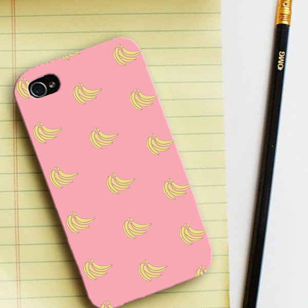 Banana Phone Case - propshop-24 - 2