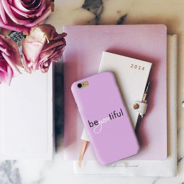 Be You  Phone Case - propshop-24 - 1