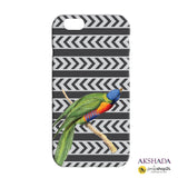 Bird of prey Phone Case - propshop-24 - 1