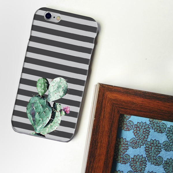 Cactus Couture Phone Case - propshop-24 - 1
