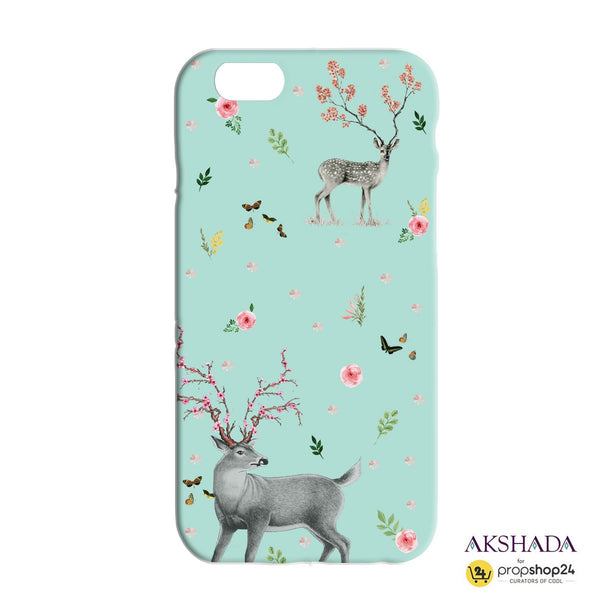 O Deer Phone Case - propshop-24 - 1