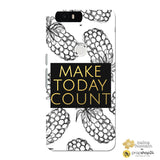 Make Today Count Phone Case - propshop-24 - 6