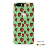 Strawberry Phone Case - propshop-24 - 6
